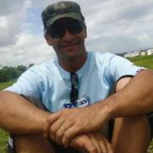 DJ XANDE MARTINS's avatar