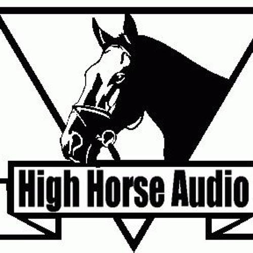 HighHorseAudio's avatar