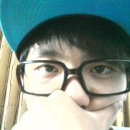 Lupin Nguyễn's avatar