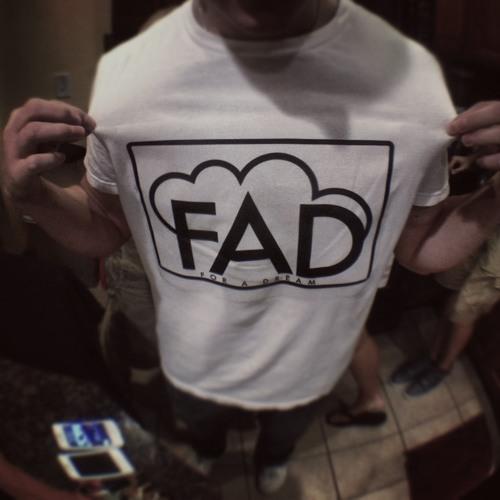 Tony V (FAD)'s avatar