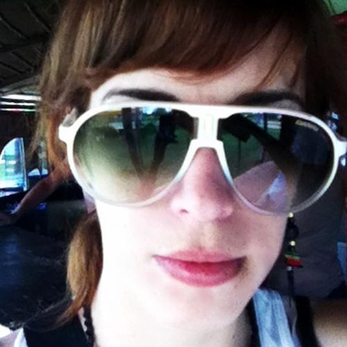 Lilith_wonderland's avatar