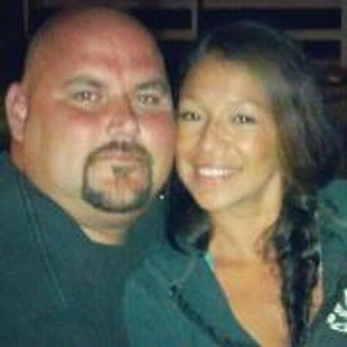 ChrisandLisa Garland's avatar