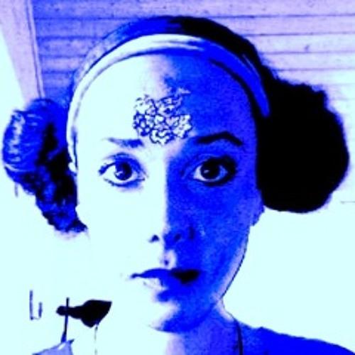 Selina Sitara's avatar