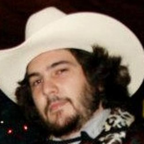 ztobin's avatar