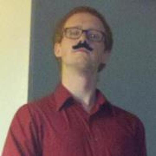 James Baker 37's avatar