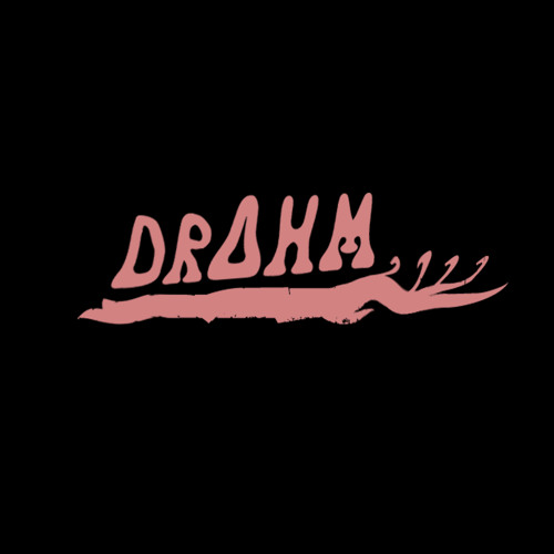 drOHM's avatar