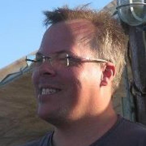 michael.koch's avatar