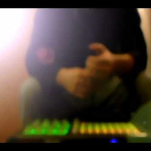 Let It Out - 12.03.12 Freestyle Looping