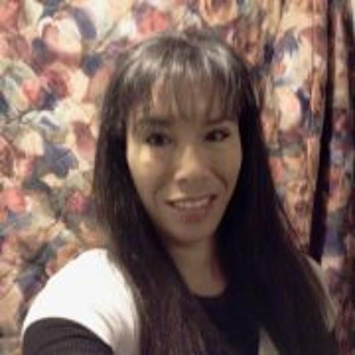 Chante Skuya Rosalyn's avatar