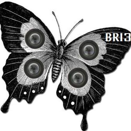 BRI3's avatar