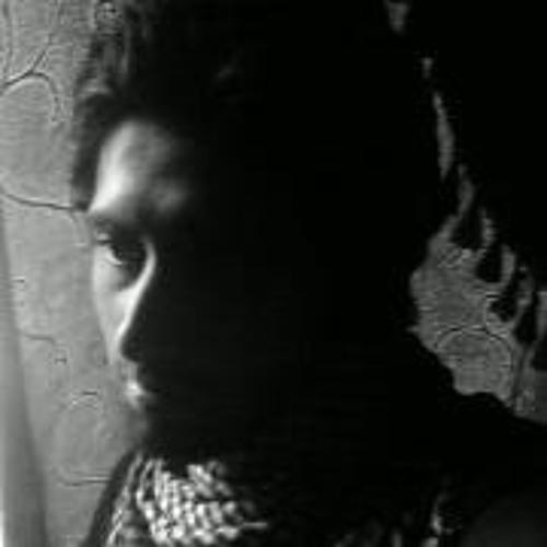 Hammad Ali Hassan's avatar