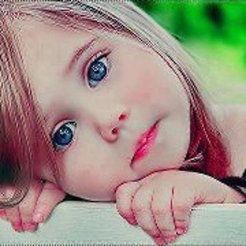 fahed.com's avatar