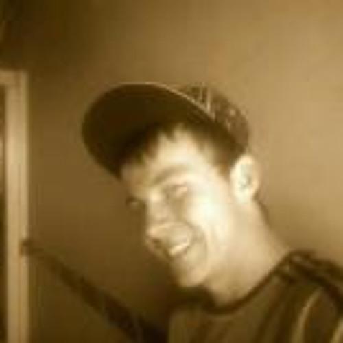 Johan van Rooyen 4's avatar