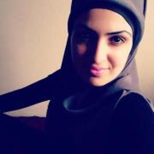 ayaray_'s avatar