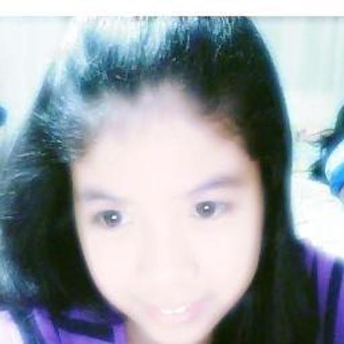 Mary Grace Aguja Bata's avatar