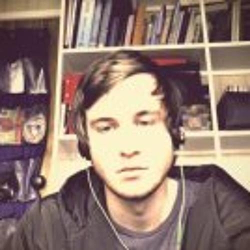 Sean Gibson 7's avatar