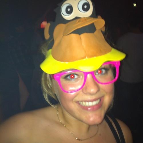 Cocovanruitenburg's avatar