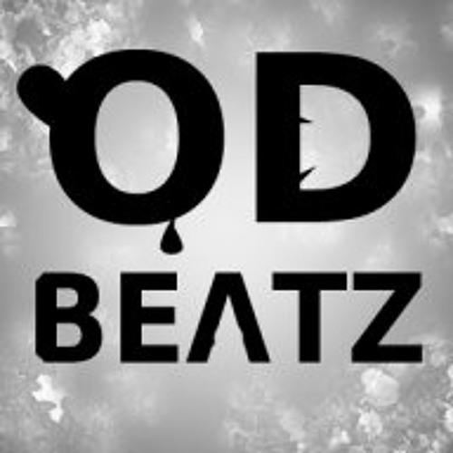 OneiDeeiot Beatz's avatar