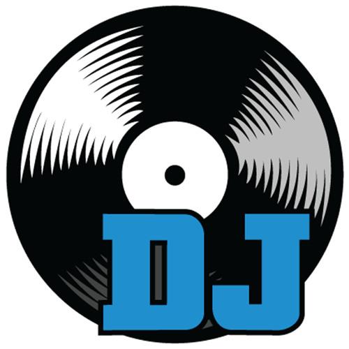 DJ School Purmerend's avatar