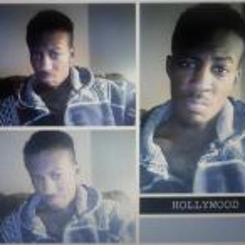Devante HarlemNight Rumph's avatar