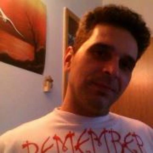 Josif Sarimpelas's avatar