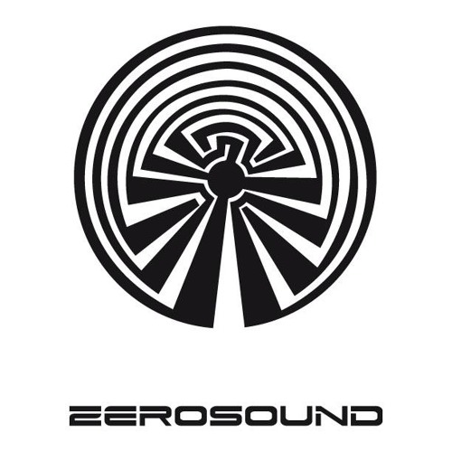 Zerosound Records's avatar