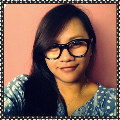 iJilay's avatar