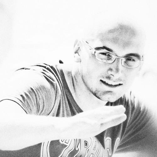 Adam Lopez - Serduszko twoje
