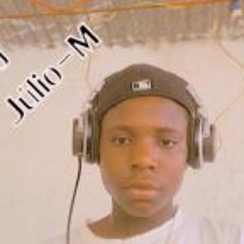 Julio Manuel's avatar