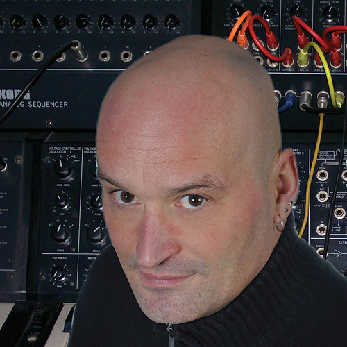 stefanbayer's avatar