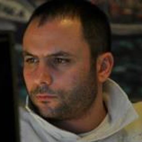 Enis Şengül's avatar