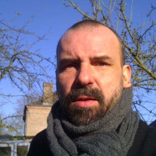 stevensbri's avatar