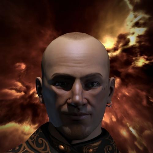 narukaezar's avatar