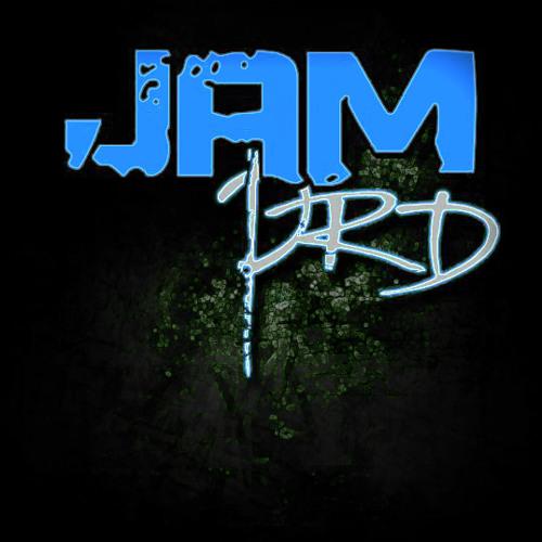 JAMPRD_MIX's avatar