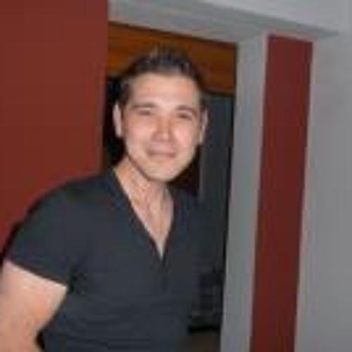 Guido Ehmann's avatar