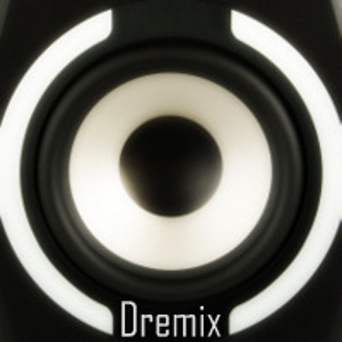 Dremix's avatar