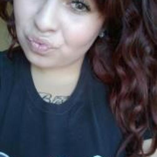 Marissa Herrera 2's avatar