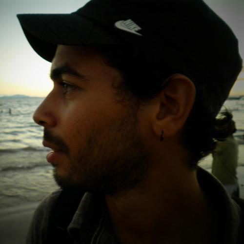 fanuet's avatar