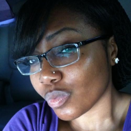 Shana B.'s avatar