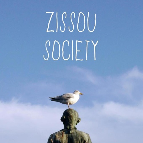 zissousocietyband's avatar