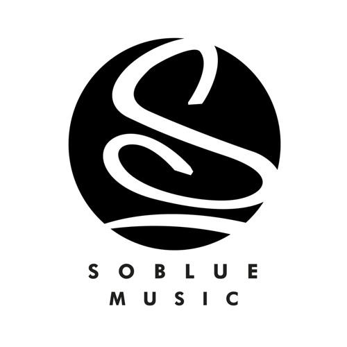 Soblue Music's avatar