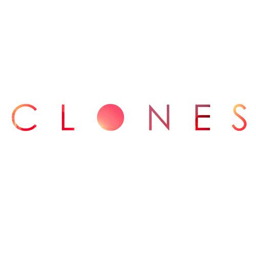 CLONES's avatar