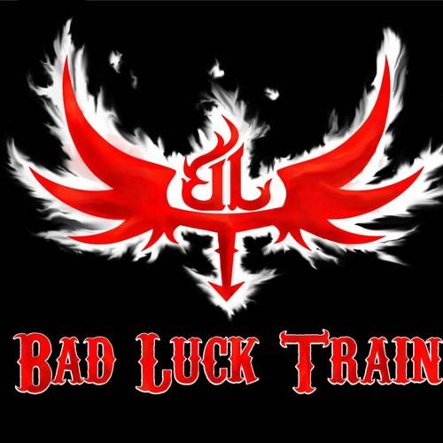Bad Luck Train's avatar