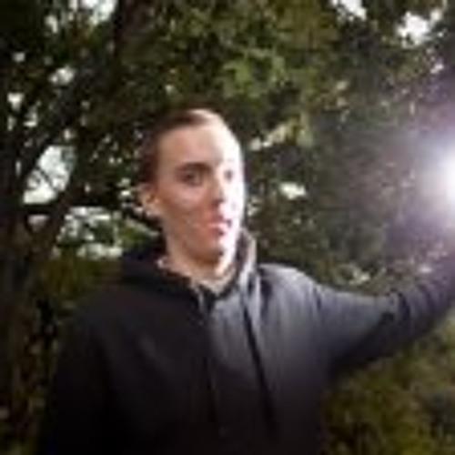 Péter Troják's avatar