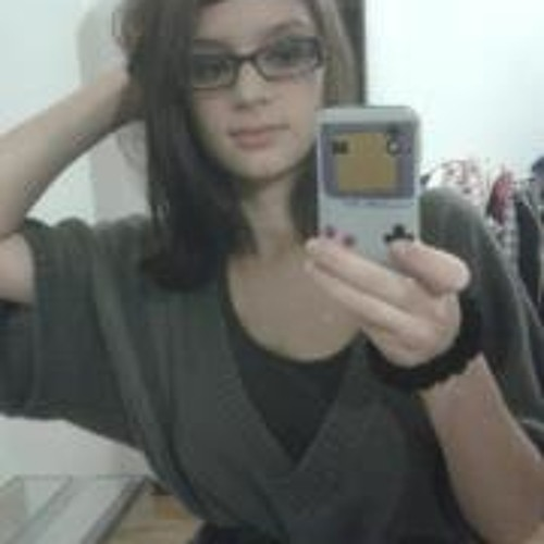 Mariine88's avatar