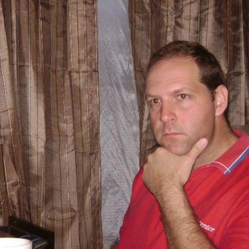 carlmillsmusic's avatar