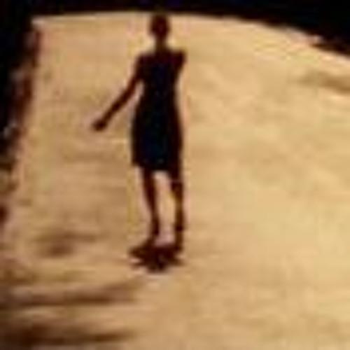 sonsperdus's avatar