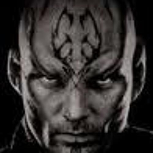 Van Veron's avatar