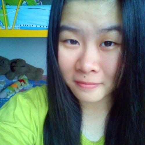 IreneHoe_xoxo's avatar