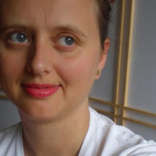 Corrina Bonshek's avatar
